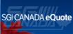 SGI Canada E-Quote