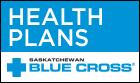 SBC Health Plans