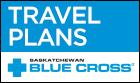 SBC Travel Plans